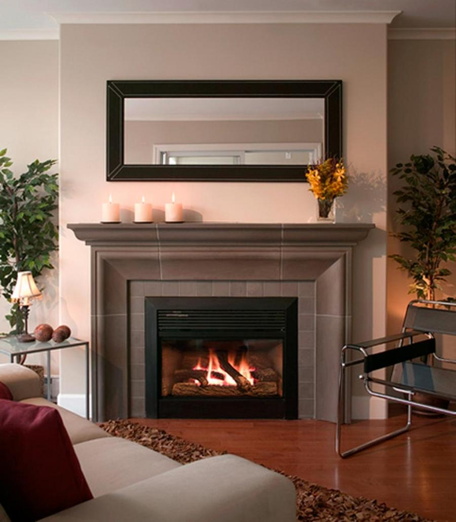 vintage living room sets wall painting pictures for photos black fireplace mantel