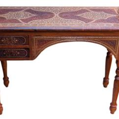 Wooden Carving Sofa Online India Dry Clean Covers Price Saharanpur Furniture Photos