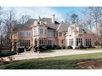 Stunning Small French Chateau House Plans 16 Photos ...