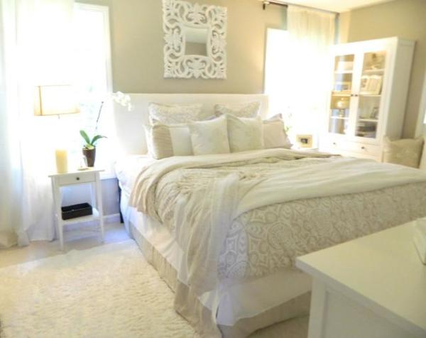 peaceful master bedroom Peaceful bedrooms photos