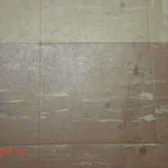 Kitchen Sheet Vinyl Flooring Outdoor Griddle Photos Asbestos Floor Tiles