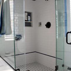 Dark Purple Living Room Ideas Asian Style Black And White Vintage Bathroom Photos