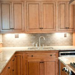 Kitchen Remodeling Manassas Va Formica Countertops Cost Natural Maple Cabinets Photos