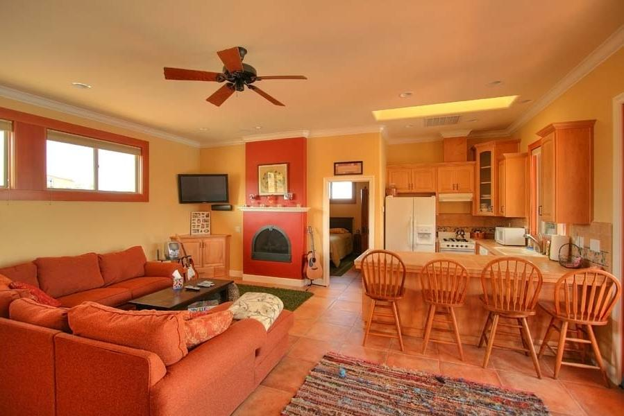 green and red living room ideas help design my guest house interior photos
