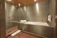 bathroom remodel las vegas - 28 images - d accord in ...