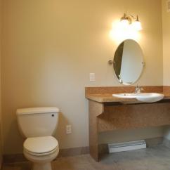 Chair Design For Elderly Office Model Handicap Bathroom Vanity Photos
