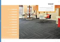 Carpet squares photo