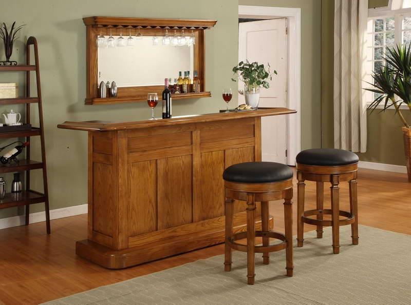 Bar Furniture Photos