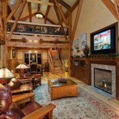 Pictures Of Country Living Rooms Unique Room Wallpaper Western Themed Photos