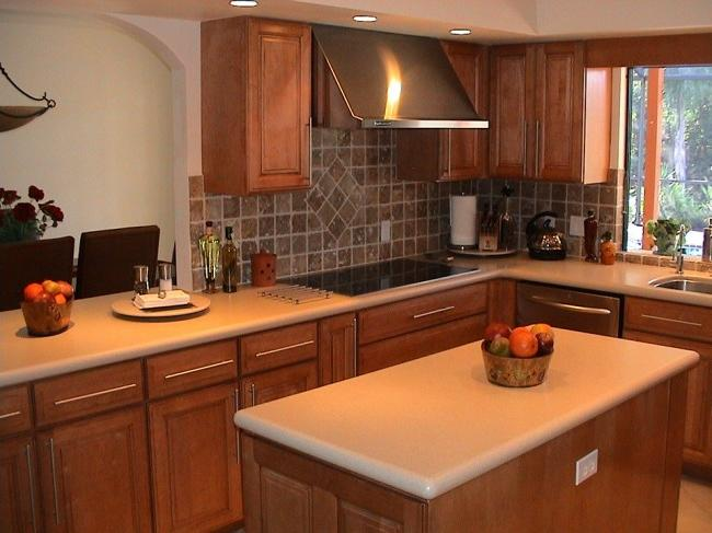 rv kitchen sinks cabinet installation cost photos of kitchens with corian countertops