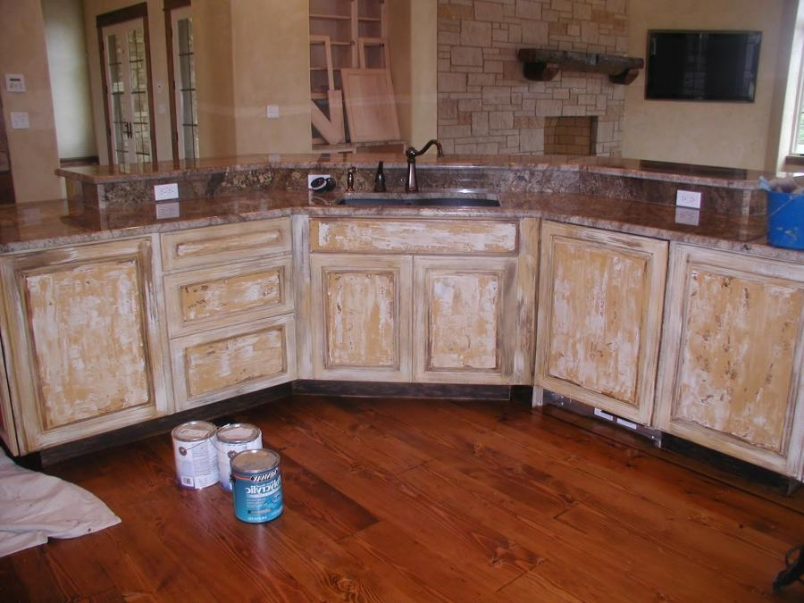 kitchen countertop refinishing lowes floor tile faux finish canet photos