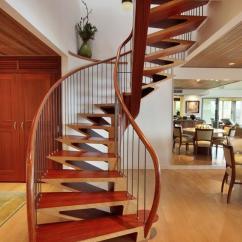 Modern Design Sofa Seattle Reclining Microfiber And Loveseat Set Interior Stairs Photos