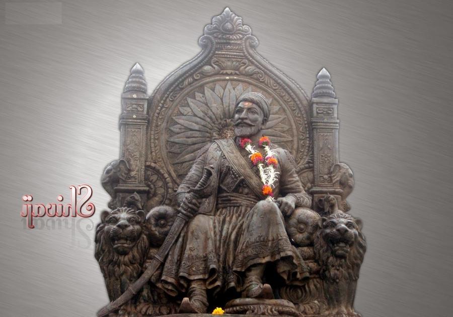 Shiv Shankar Hd Wallpaper Ji Wallpapers Shivaji Photos