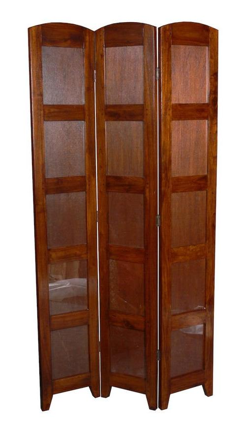 Digital photo frame floor stand
