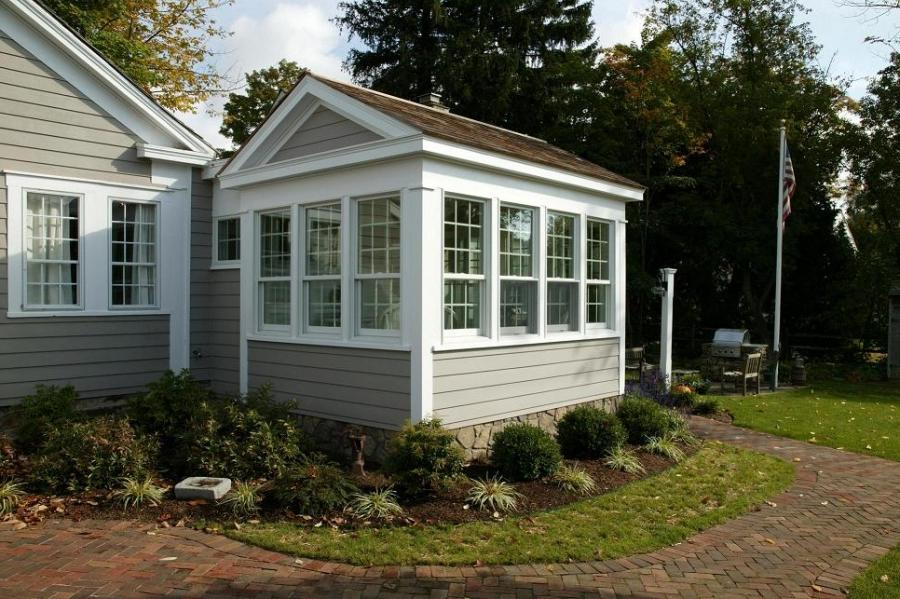 kitchen remodeling silver spring md display cabinets for sale sunroom exterior photos