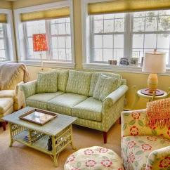 Blue Velvet Sofa Living Room Ideas Set For Small Space English Cottage Photos