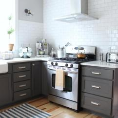 Blue Kitchen Cabinets Painting Ideas For Charcoal Photos