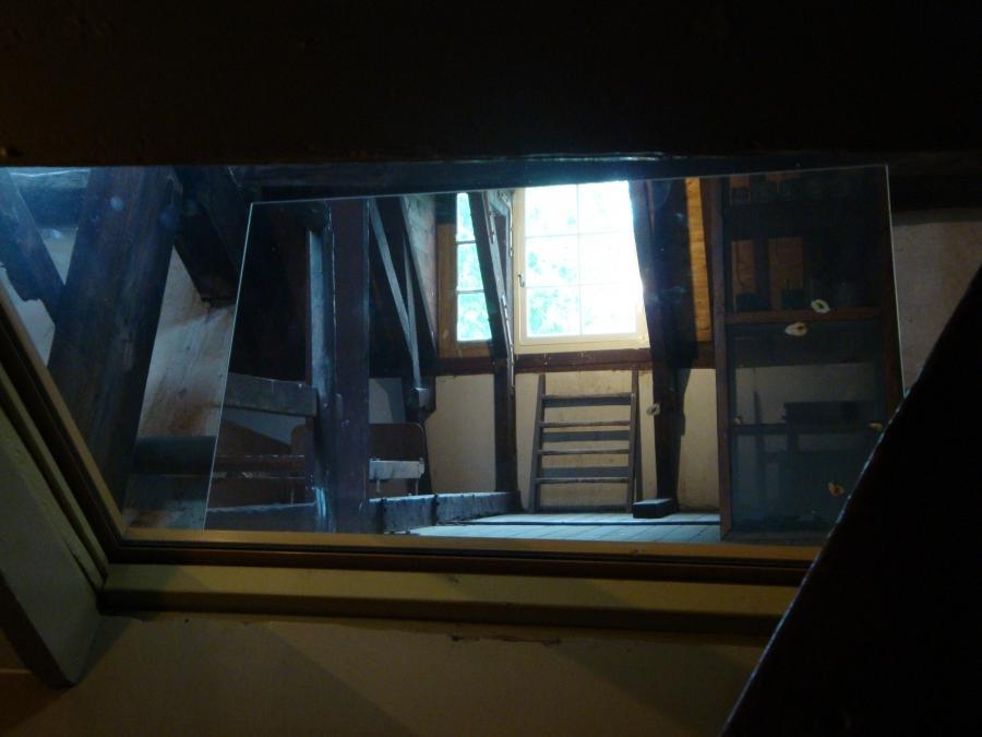 free online kitchen design divider anne frank attic photos