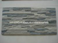 Printing photos on ceramic tiles