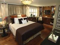 Candice olson bedroom design photos