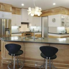Kitchen Sink Designs Lighting Fixtures For Angled Island Photos