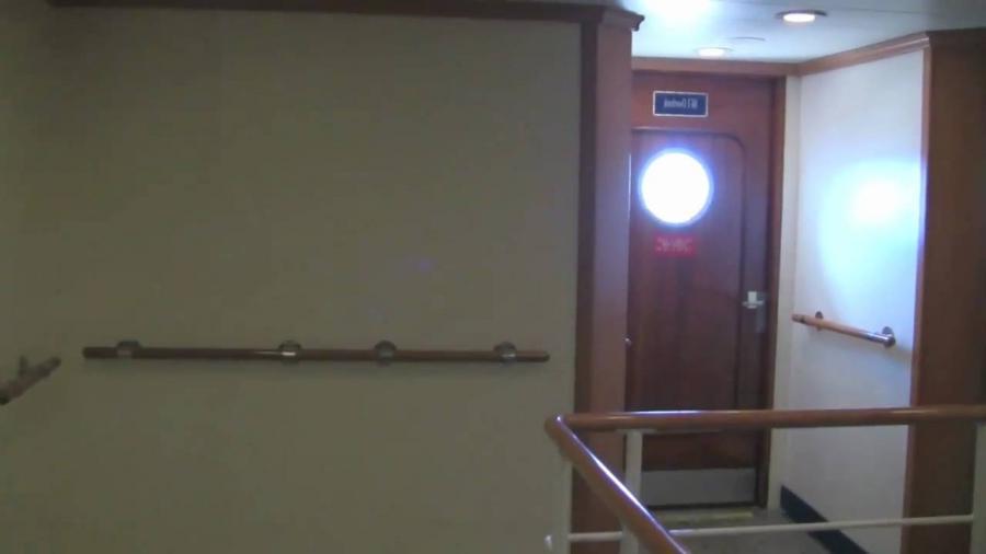 Photos Of Dcl Secret Verandah Rooms