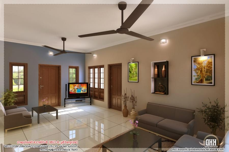 indian living room painting ideas furniture layouts photos home interior design middle class