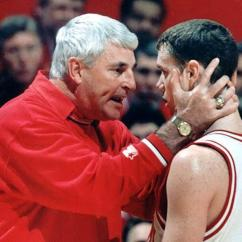 Veranda Chair Design How To Cover A Seat Bobby Knight Throwing Photo