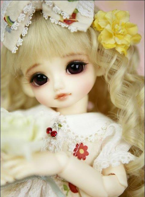 Cute Wallpapers Of Barbie Dolls Cute Dolls Photos Wallpapers