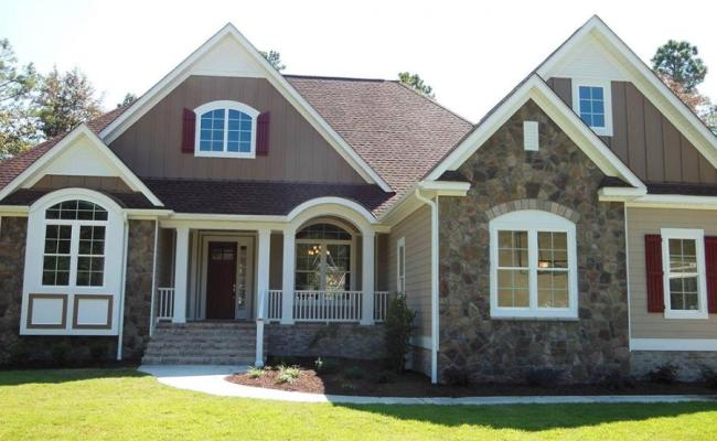Donald A Gardner House Plans With Photos