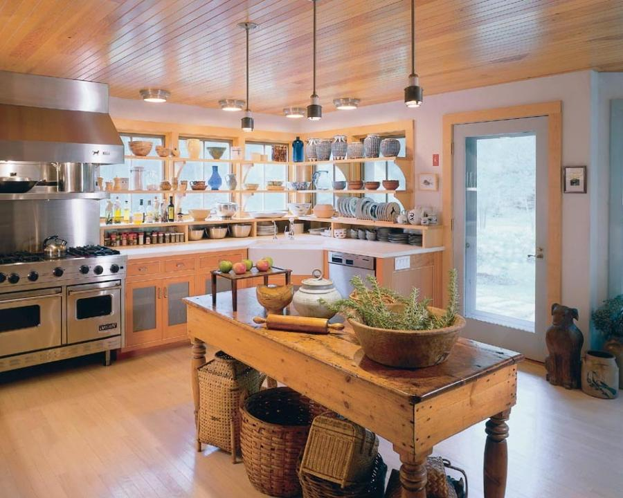 Cape cod house plans with interior photos