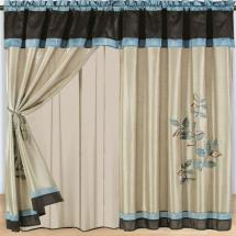 Curtain Design Philippines
