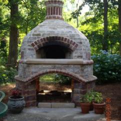 Kitchen Cabinet Plans Aid Mixer Bowls Outdoor Brick Oven Photos