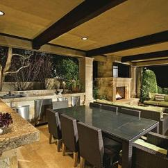 Summer Kitchens Unfinished Kitchen Cabinet Doors Home Depot Photos Of Luxury Outdoor