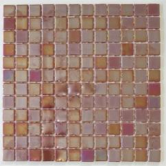 Vinyl Wallpaper Kitchen Backsplash Magazines Bathroom Tile Sample Photos