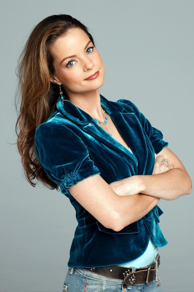 Hd Material Design Wallpapers Kimberly Williams Wallpapers Photos