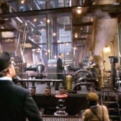 Kitchen Cabinet Plans Home Depot Sale Titanic Engine Room Photos