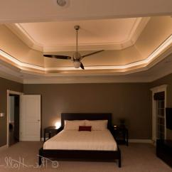 Cream Kitchen Cabinet Ideas Aid Classic Mixer Photos Of Trayed Ceilings