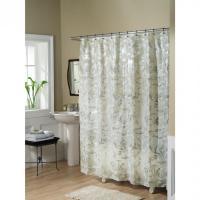 Shower curtain ideas photos