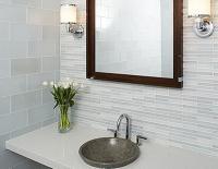 Bathroom tile sample photos