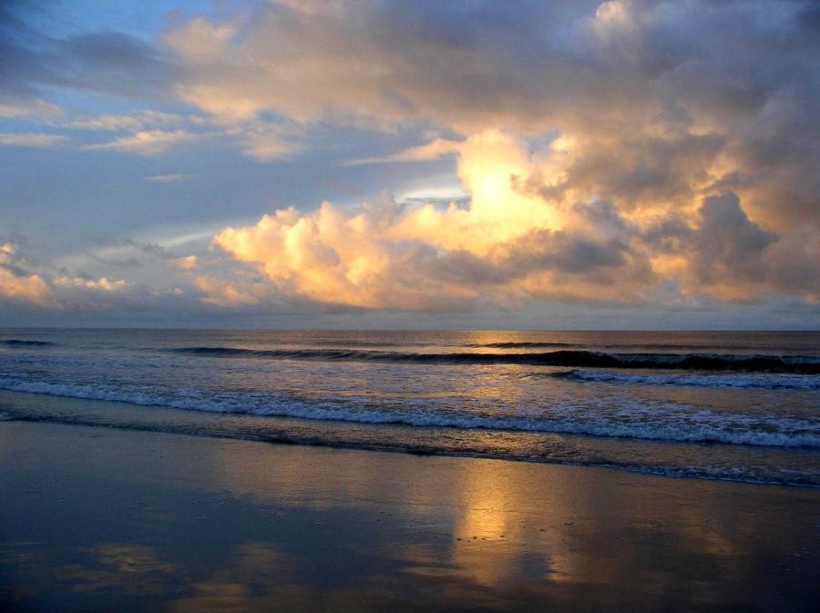 Hd Blackhawks Wallpaper Myrtle Beach Photo Wallpaper