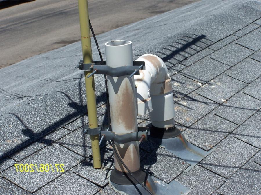 Dodge Motorhome Wiring Diagram Also Tv Antenna For Rv Wiring Diagram