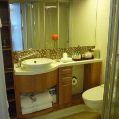 Pictures Of Kitchen Islands Amazon Table Cruise Ship Bathroom Photos