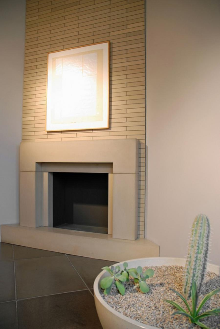 how to decorate a living room with fireplace 3 piece set covers contemporary mantel photos