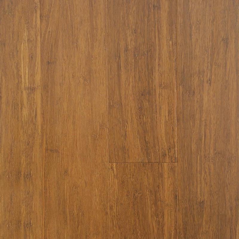 Bamboo flooring problems photos