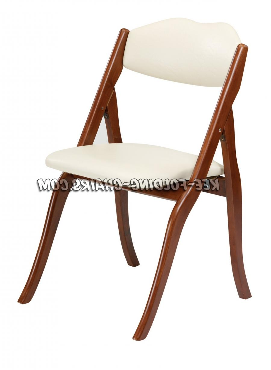 Cute Folding Chairs Cute Stakmore Fing Chair Stakmore Photo Fing Chair Stakmore Fing