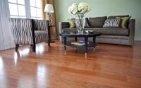 Hardwood floors photos living room