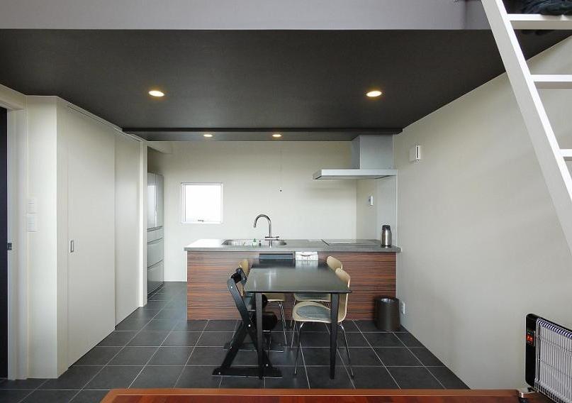 Simple false ceiling photos