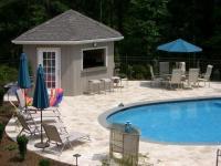 extravagant backyard pools - 28 images - backyard pool ...