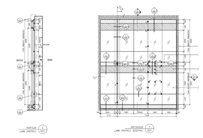 3 phasepressor wiring diagram internal